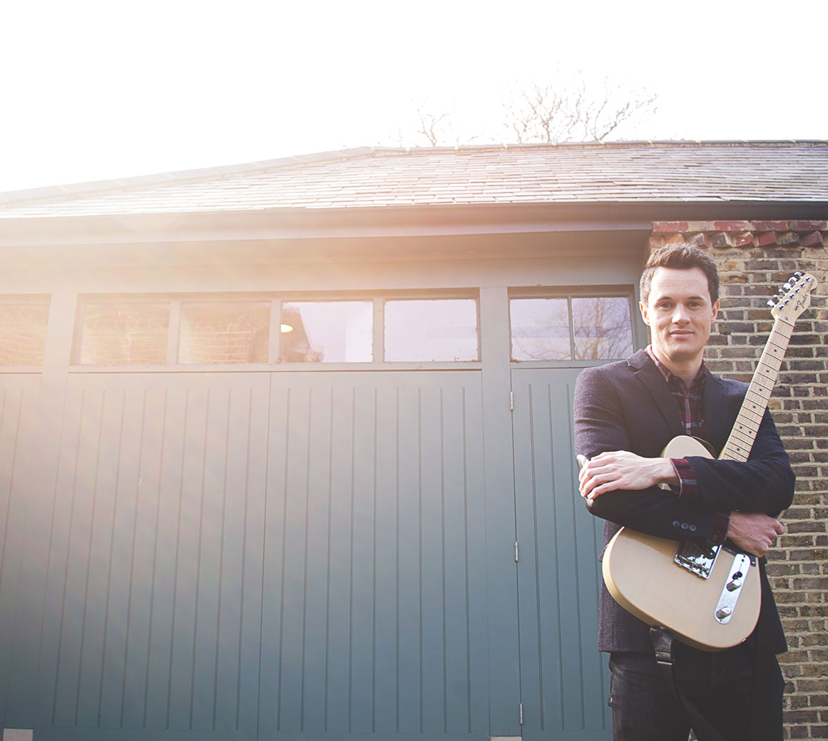 Dan Hoyes Photo Sunlight